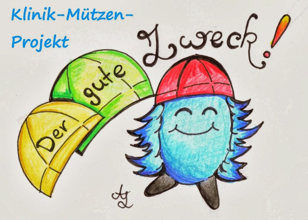 http://maditas-monster-mode.blogspot.de/2013/10/mutzen-ich-sehe-nur-noch-mutzen.html