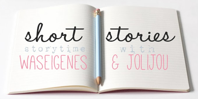 http://www.jolijou.com/2014/01/short-stories-2014/