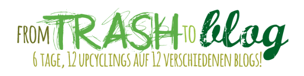 https://www.greenfietsen.de/2014/03/from-trash-to-blog-die-show-beginn/