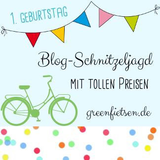 https://www.greenfietsen.de/2014/06/schnitzeljagd-zum-1-bloggeburtstag/