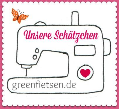 https://www.greenfietsen.de/2014/07/linkparty-unsere-schatzchen-nahmaschine/