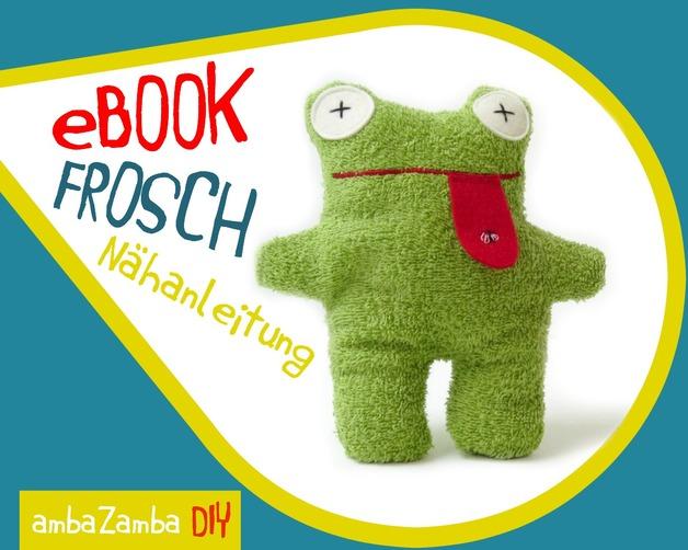 http://de.dawanda.com/product/72193307-E-BOOK-Frosch-Naehanleitung-geeignet-fuer-Anfaenger