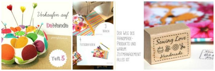 Instagram-Rückblick | Mein Mai (7)