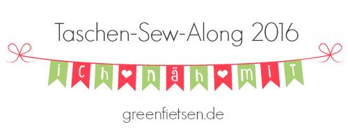 https://www.greenfietsen.de/2016/01/taschen-sew-along-2016-ueberblick/