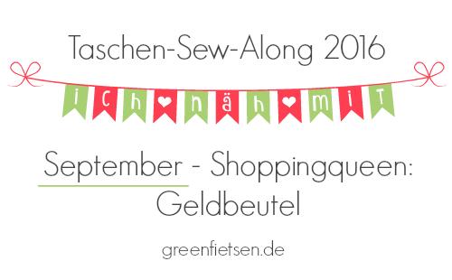 https://www.greenfietsen.de/2016/09/taschen-sew-along-geldbeutel-naehen/