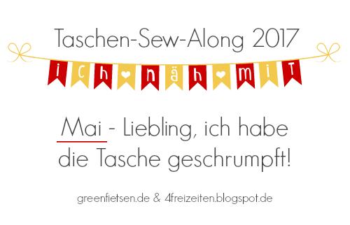 https://www.greenfietsen.de/2017/05/taschen-sew-along-2017-geschrumpf/