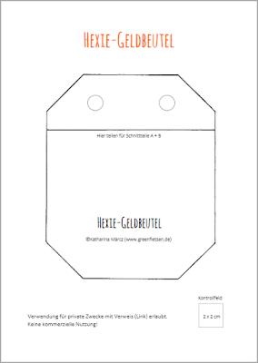 https://download.greenfietsen.de/Hexie-Geldbeutel.pdf