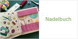 E-Book Nadelbuch