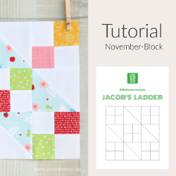 Tutorial Jacob's Ladder