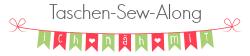 Taschen-Sew-Along